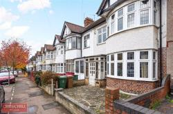 Detached House For Sale Walthamstow London Greater London E17