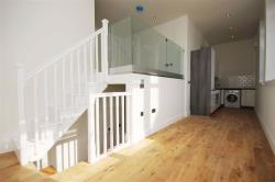 Flat To Let 6-10 Church Hill Walthamstow Greater London E17