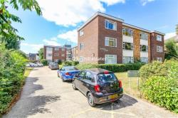 Flat For Sale  Woodford Northamptonshire NN14