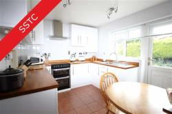 Detached House For Sale  Loughton Essex IG10