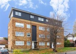 Flat For Sale  Woodford Green Essex IG8