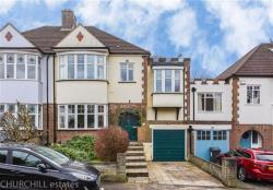 Other For Sale  Woodford Green Essex IG8