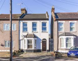 Semi Detached House To Let  South Woodford Greater London E18