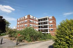 Flat To Let South Woodford London Greater London E18