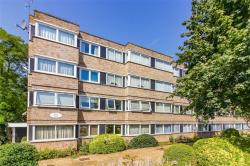 Flat For Sale  Wanstead Greater London E12