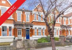 Other For Sale  Wanstead Greater London E12