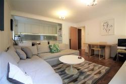 Flat For Sale  Snaresbrook Greater London E11