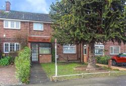 Terraced House For Sale Wanstead London Greater London E11