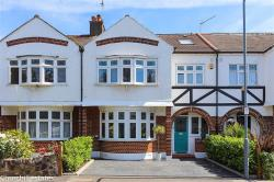 Other For Sale Wanstead London Greater London E11