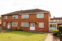 Flat For Sale  Lower Gornal West Midlands DY5