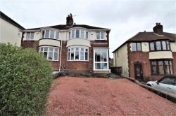 Commercial - Other For Sale  Dudley West Midlands DY1