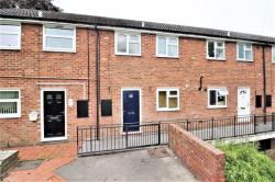 Flat For Sale  Sedgley Staffordshire DY3