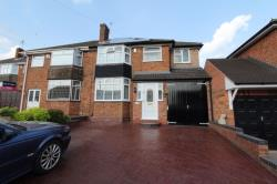 Commercial - Other For Sale  Lower Gornal West Midlands DY5