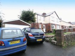Semi Detached House For Sale  Brierley Hill West Midlands DY5