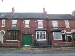 Other For Sale  Dudley Staffordshire DY3