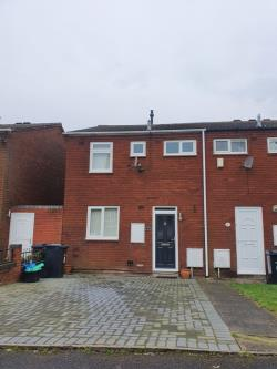 Land To Let  Dudley Staffordshire DY3