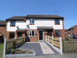 Land For Sale  Netherton West Midlands DY2