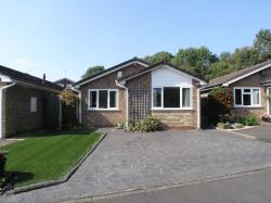 Detached Bungalow For Sale  Brierley Hill West Midlands DY5