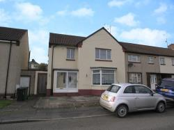 Land For Sale  Dudley Staffordshire DY3