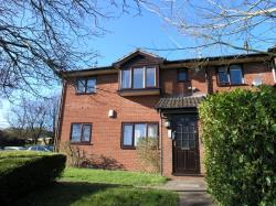Flat To Let  Halesowen West Midlands B63