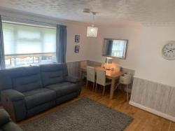 Flat To Let  Romford Essex RM6