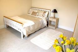 Room To Let  Bristol Gloucestershire BS16