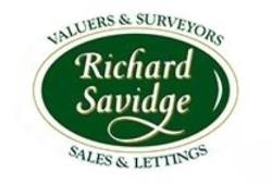 Richard Savidge 2010 Ltd