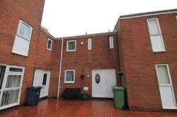 Terraced House To Let  Washington Tyne and Wear NE37
