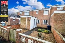 Terraced House For Sale  Washington Tyne and Wear NE37