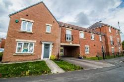 Flat For Sale  Houghton le Spring Tyne and Wear DH4