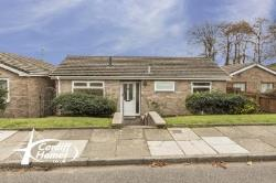 Detached House For Sale  Tongwynlais Glamorgan CF15