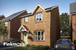 Detached House For Sale  Sudbrook Monmouthshire NP26