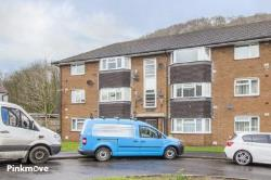 Terraced House For Sale  Risca Glamorgan NP11