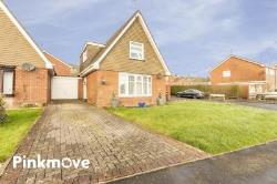 Detached House For Sale  Caerleon Gwent NP18