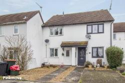 Terraced House For Sale  St Brides Wentlooge Gwent NP10