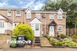 Terraced House For Sale  Cwmbran Torfaen NP44