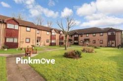 Flat For Sale  Rogerstone Gwent NP10