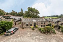 Semi Detached House For Sale  Chepstow Gloucestershire NP16