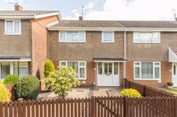 Commercial - Other For Sale  Cwmbran Torfaen NP44