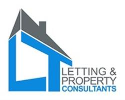 LT Properties Ltd