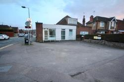 Other For Sale  Luton Bedfordshire LU4