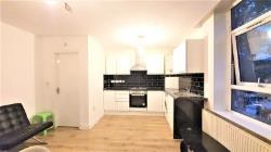 Flat To Let  London Greater London SE14