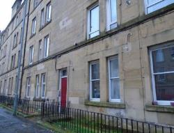 Flat To Let Edinburgh Edinburgh  Midlothian EH11