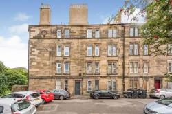 Terraced House To Let Edinburgh Edinburgh  Midlothian EH8