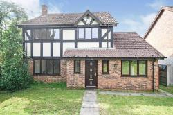 Detached House To Let  Lincoln Lincolnshire LN2