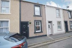 Other To Let  Cleator Moor Cumbria CA25