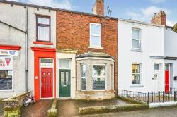 Other To Let  Wigton Cumbria CA7