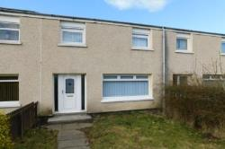 Other To Let  Airdrie Lanarkshire ML6