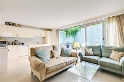 Flat For Sale  North Kensington Greater London W10