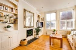Flat For Sale  LONDON Greater London W6